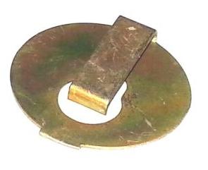 Wiper Clip 2580929.PNG