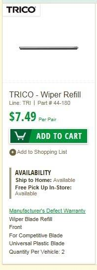 Wiper refill.JPG