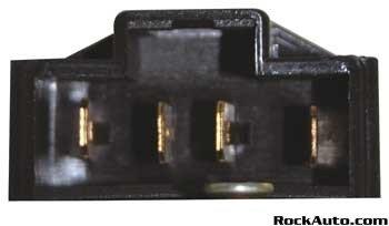 WPM388 - Wire Connector.jpg