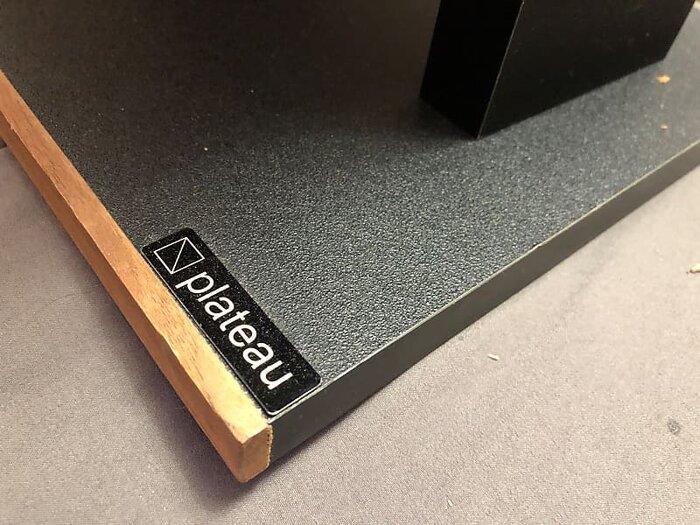 WTB - vintage Plateau speaker stands.jpg