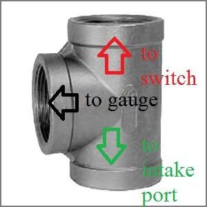 cast-pipe-fittings-tee.jpg