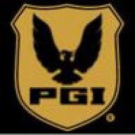 PhoenixGraphix