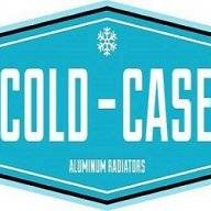 ColdCaseJoe