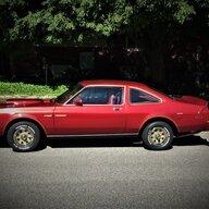 silverd1973